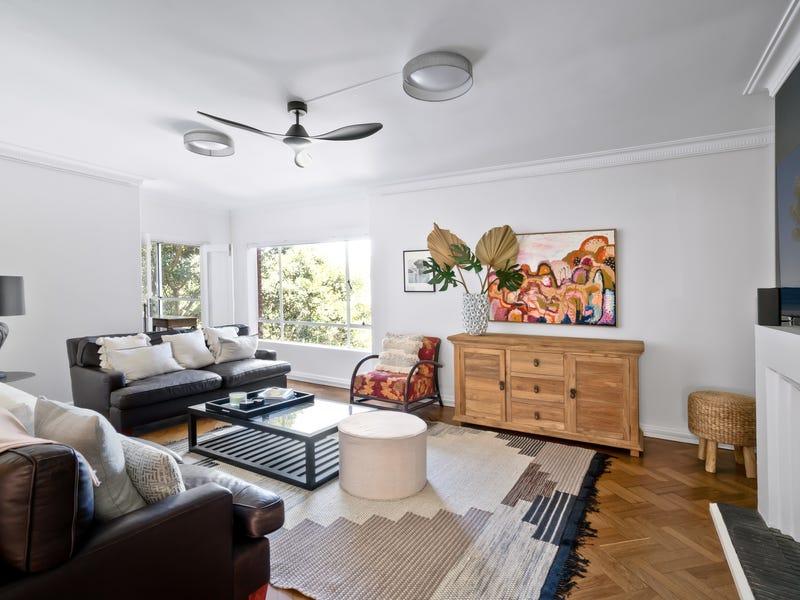 9/38A Fairfax Road, Bellevue Hill, NSW 2023
