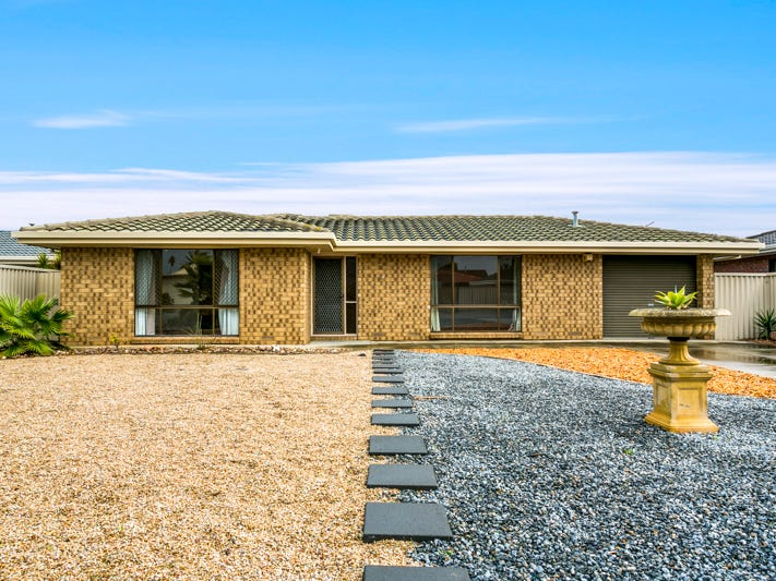 7 Murch Place, North Haven, SA 5018