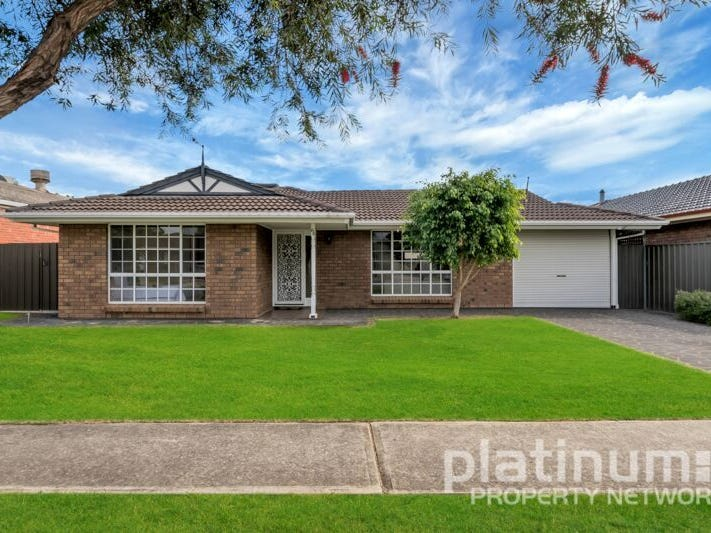 64  Wattle Avenue, Royal Park, SA 5014