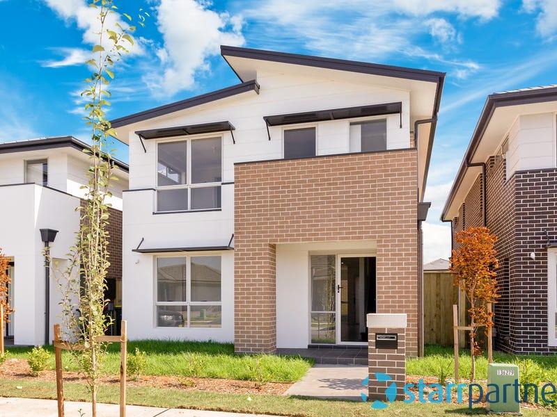 10 Ballina Street, Colebee, NSW 2761