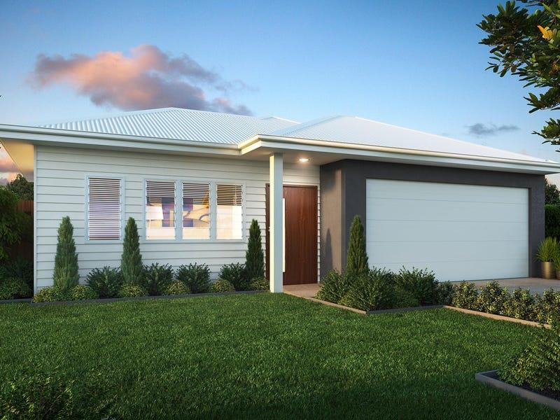 223 Caribbean Street, Lake Cathie, NSW 2445