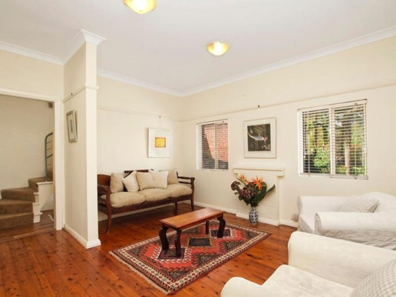 25 Dalleys Road, Naremburn, NSW 2065