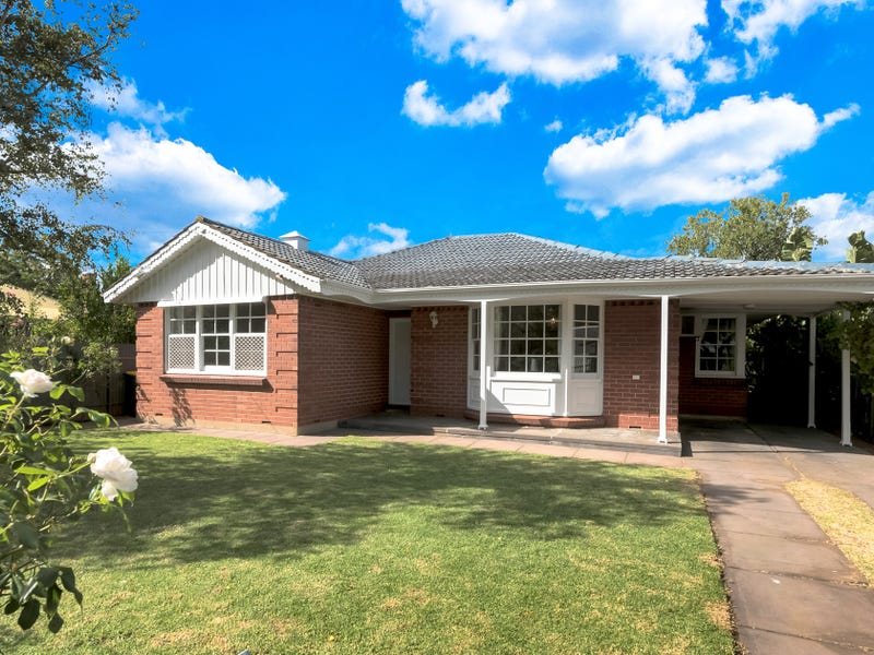 26 Bideford Avenue, Clarence Gardens, SA 5039