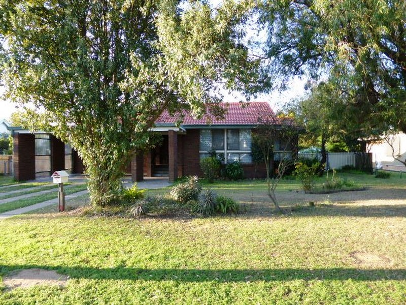34 Howe Street, Singleton, NSW 2330
