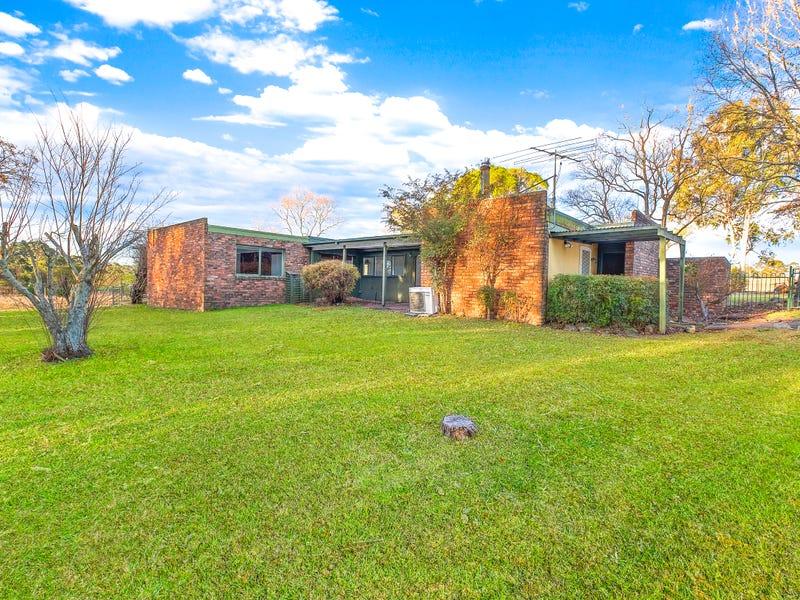 214 Tennyson Road, Tennyson, NSW 2754