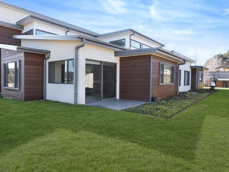 34/200 Old Hume Highway, Mittagong, NSW 2575
