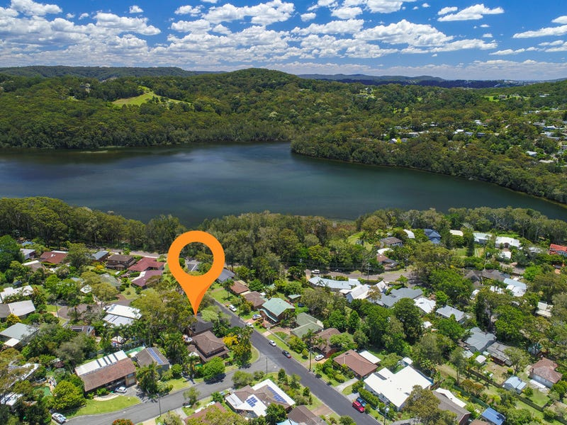 8 Newell Road, Macmasters Beach, NSW 2251