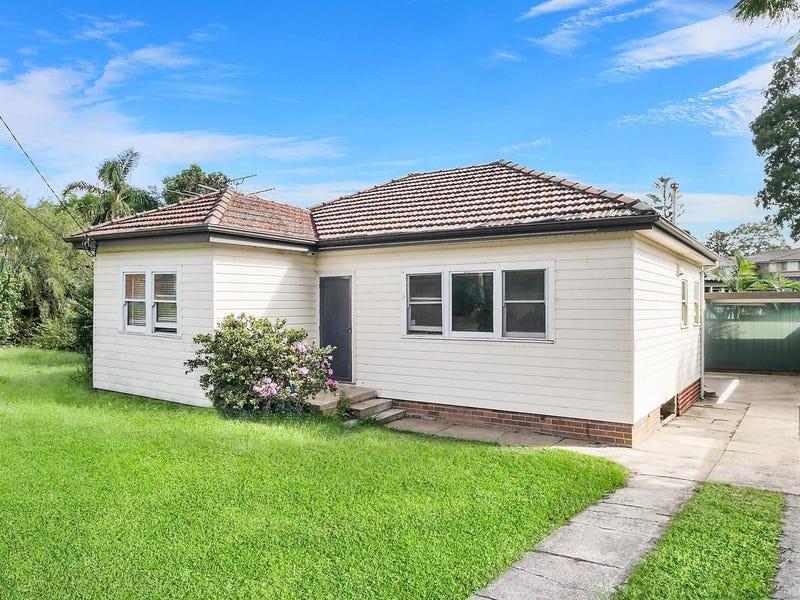 9 Fyall Street, Ermington, NSW 2115