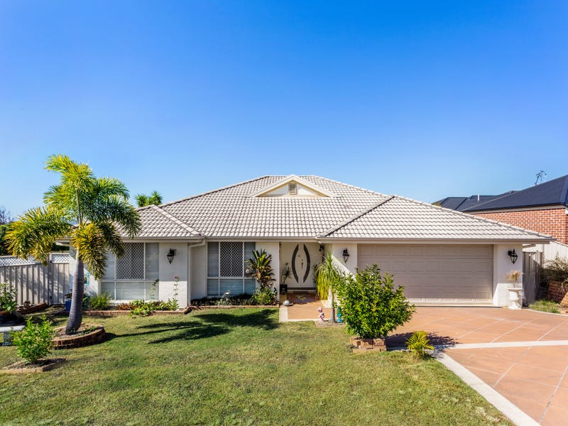32 Fortune Street, Springfield Lakes, Qld 4300