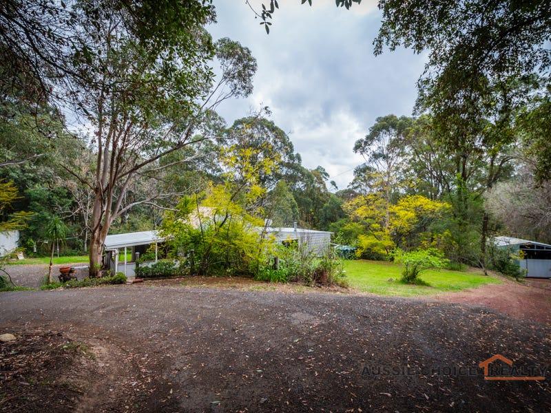 21 Barina Drive, Colo Heights, NSW 2756
