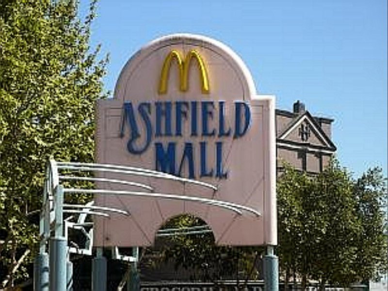 Address available on request, Ashfield, NSW 2131