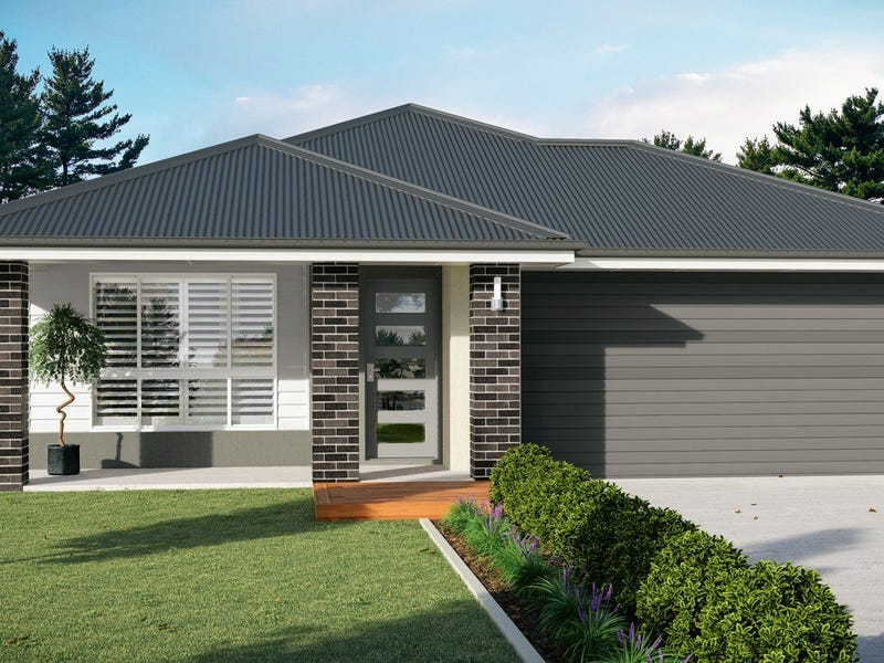 - The Reserve, Caboolture, Qld 4510