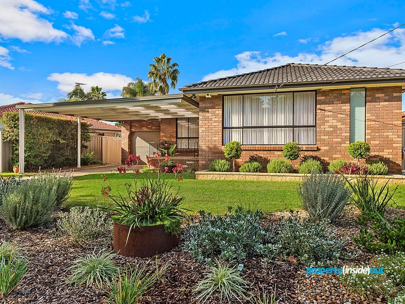 69 Chanel Street, Toongabbie, NSW 2146