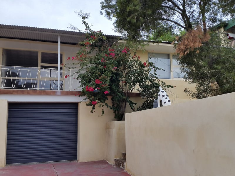 22 Hulbert Street, South Fremantle, WA 6162