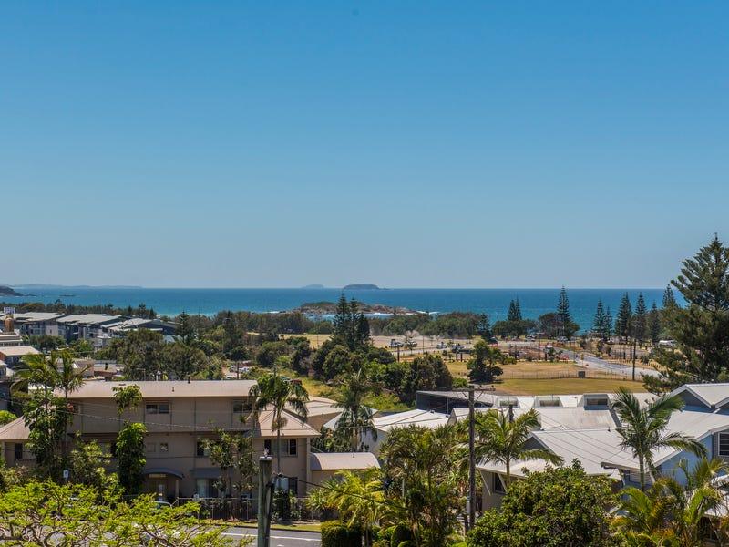 27 Camperdown Street, Coffs Harbour, NSW 2450