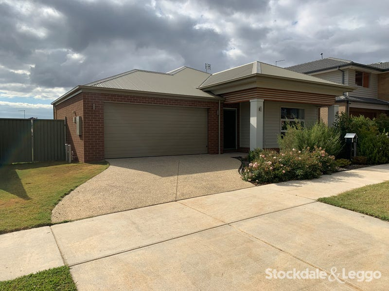 10 Pierview Drive, Curlewis, Vic 3222