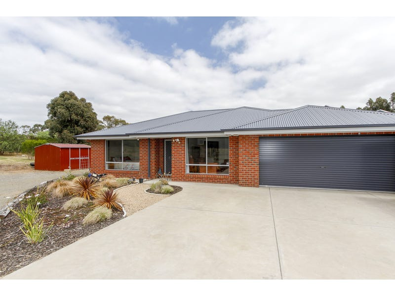 7B Andrews Road, Longford, Vic 3851