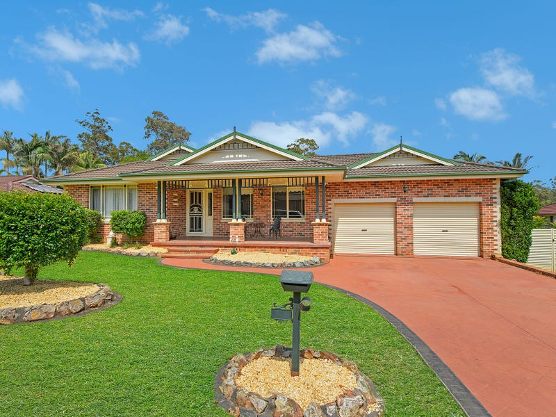36 The Point Drive, Port Macquarie, NSW 2444