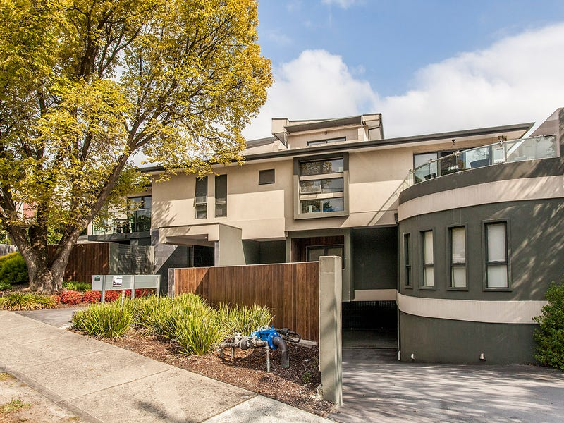 7/231 High Street, Templestowe Lower, Vic 3107
