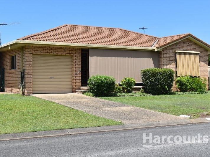 1/15 Hill Street, South West Rocks, NSW 2431