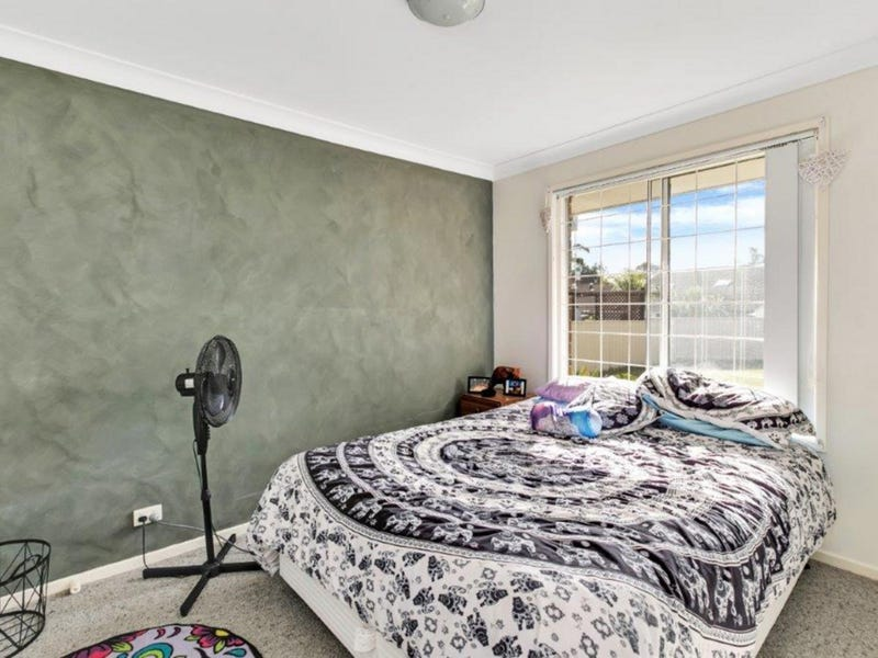 1/39 Myles Avenue, Warners Bay, NSW 2282