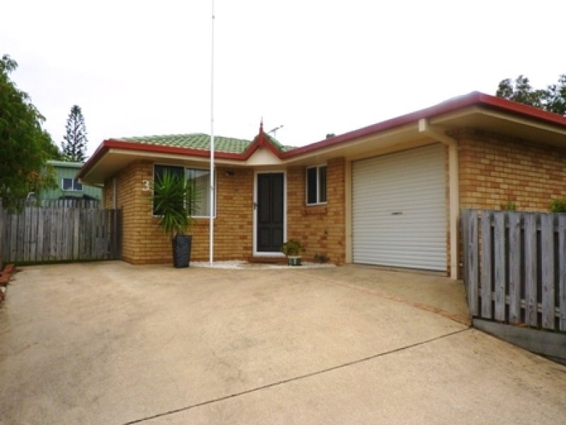 Address available on request, Wellington Point, Qld 4160