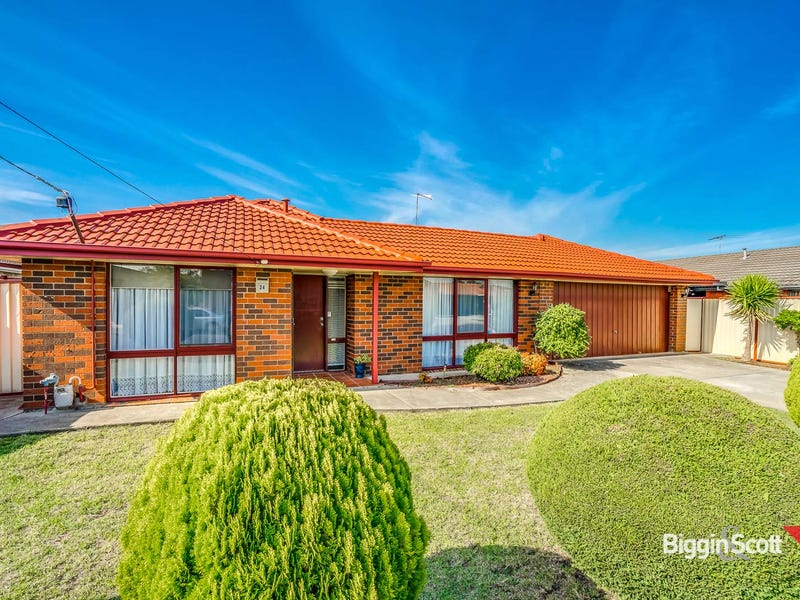 24 Judkins Avenue, Hoppers Crossing, Vic 3029