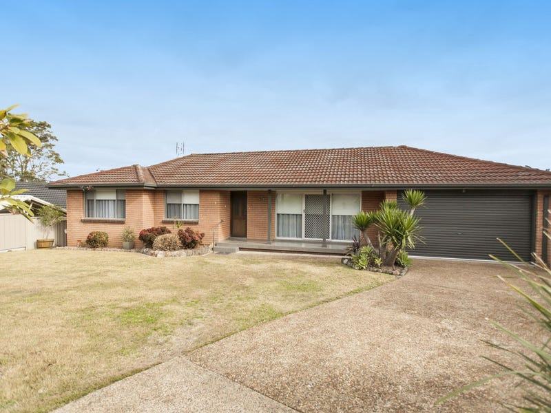 3 Lynista Close, Raymond Terrace, NSW 2324
