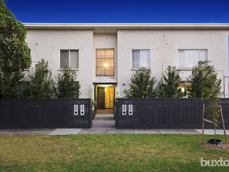 2/4 Lydia Street, Bentleigh, Vic 3204
