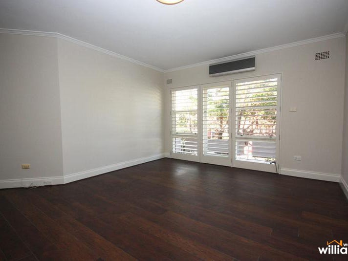 6/1 Alexandra Street, Drummoyne, NSW 2047