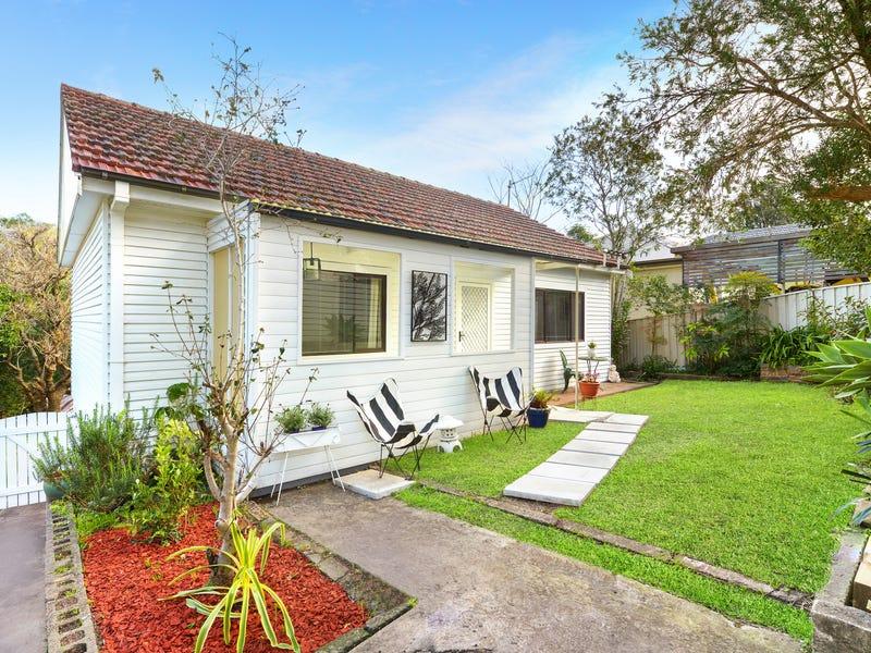 6 Cochrane Street, West Wollongong, NSW 2500