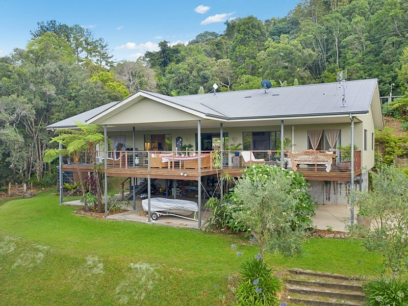59 Cavendish Road, Duroby, NSW 2486