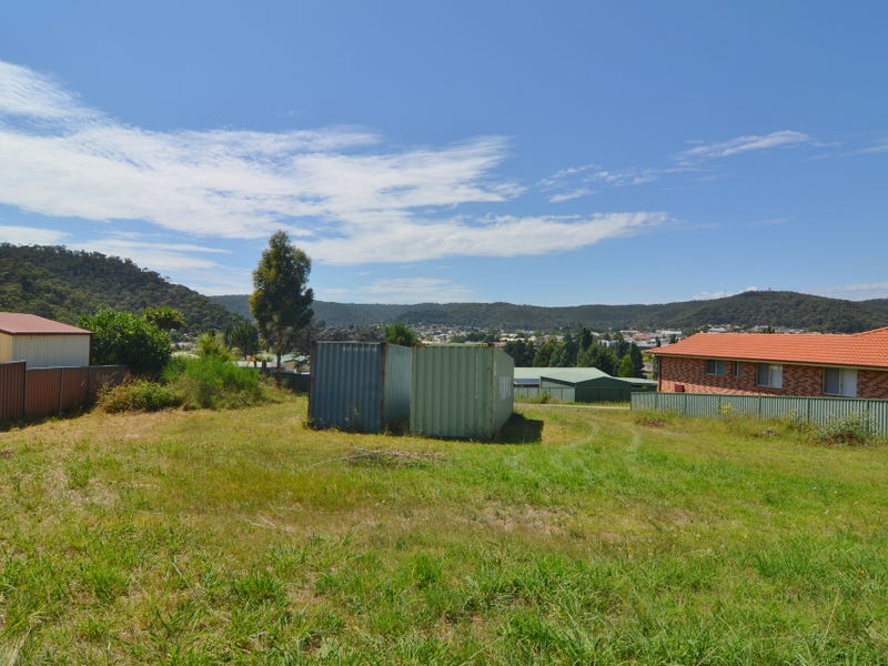 Lot 2, 15 Wilton Close, Lithgow, NSW 2790