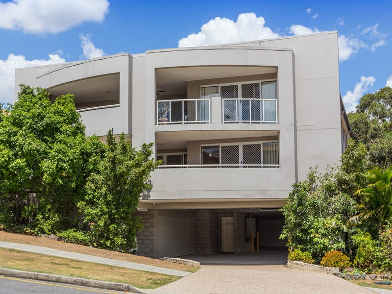 1/14-16 Finney Road, Indooroopilly, Qld 4068