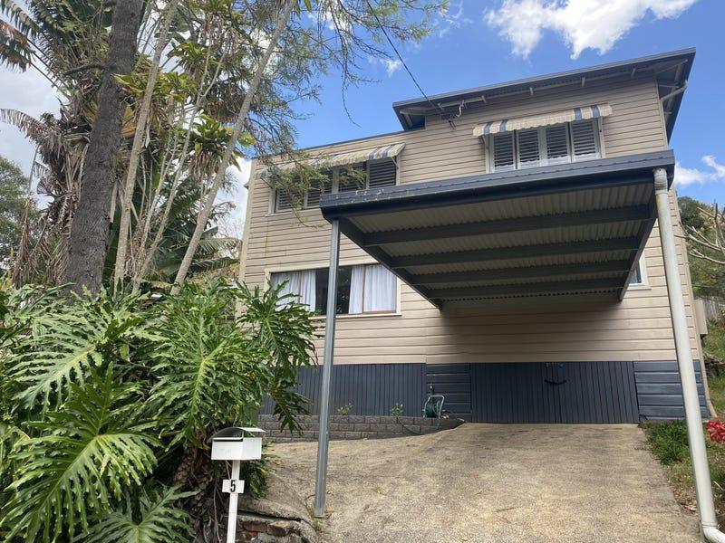 5 Irvine Place, Lismore, NSW 2480