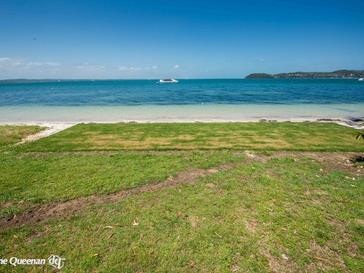 47 Foreshore Drive, Salamander Bay, NSW 2317
