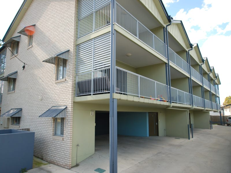 4 Mine Street, Redbank, Qld 4301