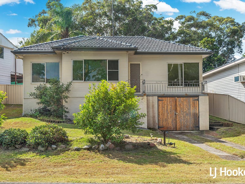 5 Beenong Close, Nelson Bay, NSW 2315