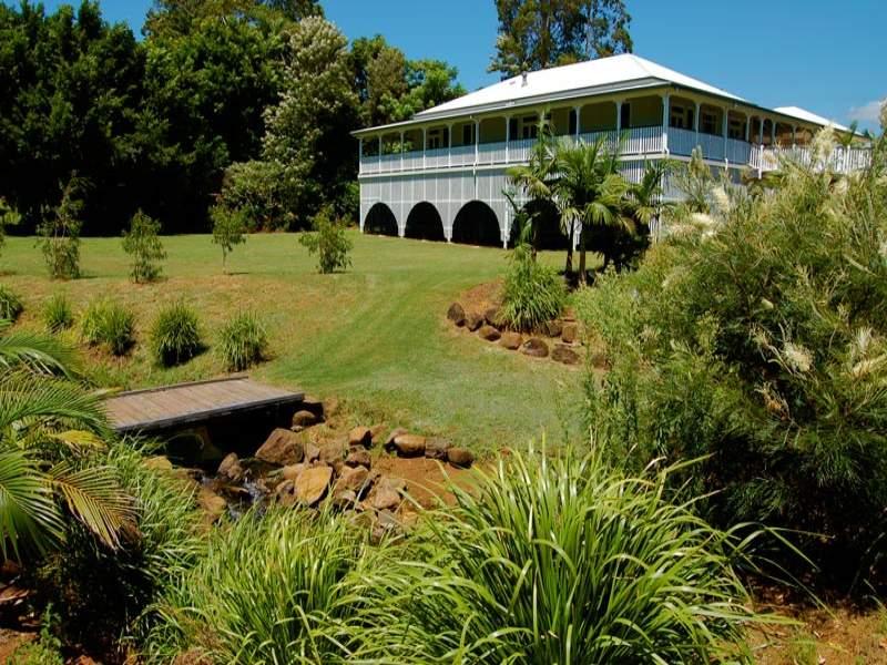3 Ballina Road, Bangalow, NSW 2479