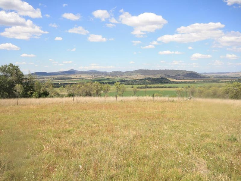 Lot 1 Bureen Road, Denman, NSW 2328
