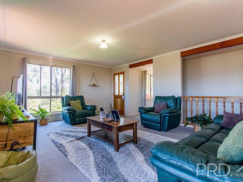 116 Howick Street, Tumut, NSW 2720