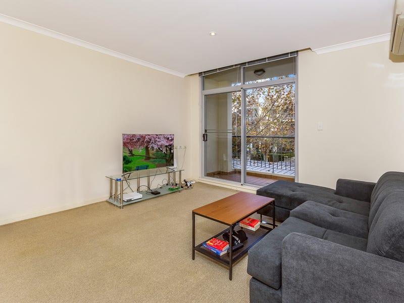 55/20 Royal Street, East Perth, WA 6004