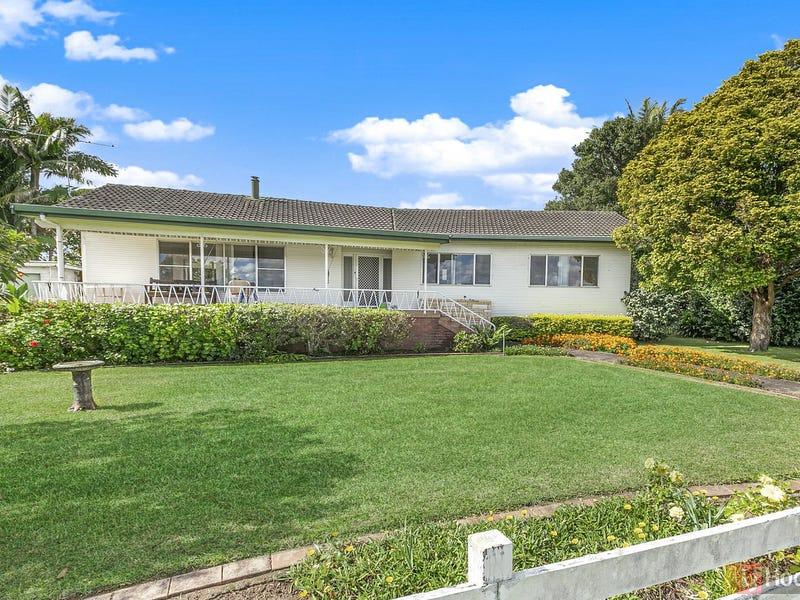 18-20 Riverside Drive, Kinchela, NSW 2440