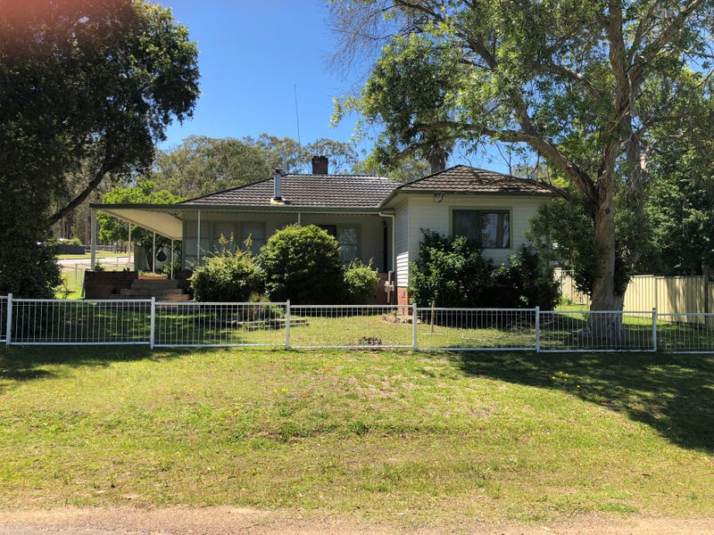 54 Adelaide Street, Paxton, NSW 2325