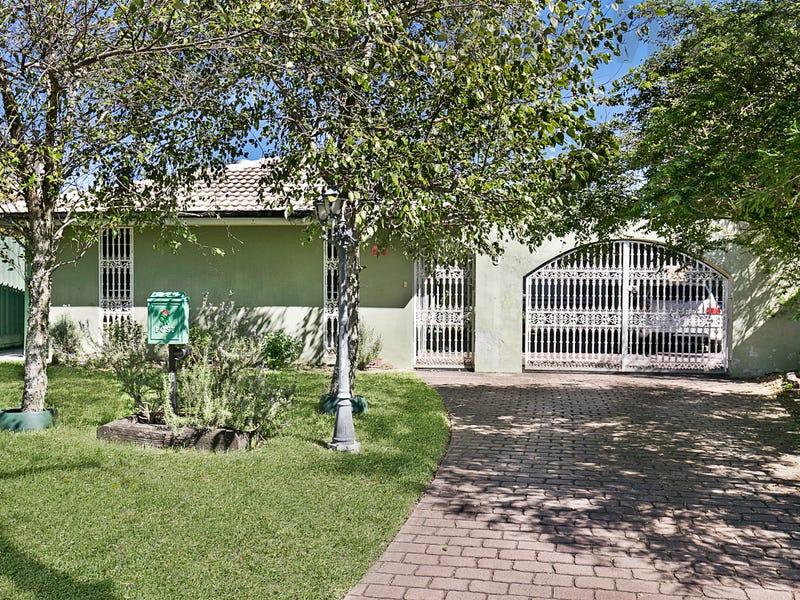 9 Robinia Street, Alexandra Hills, Qld 4161