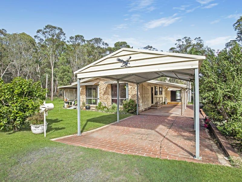 20 Talbot Road, Silverwater, NSW 2264