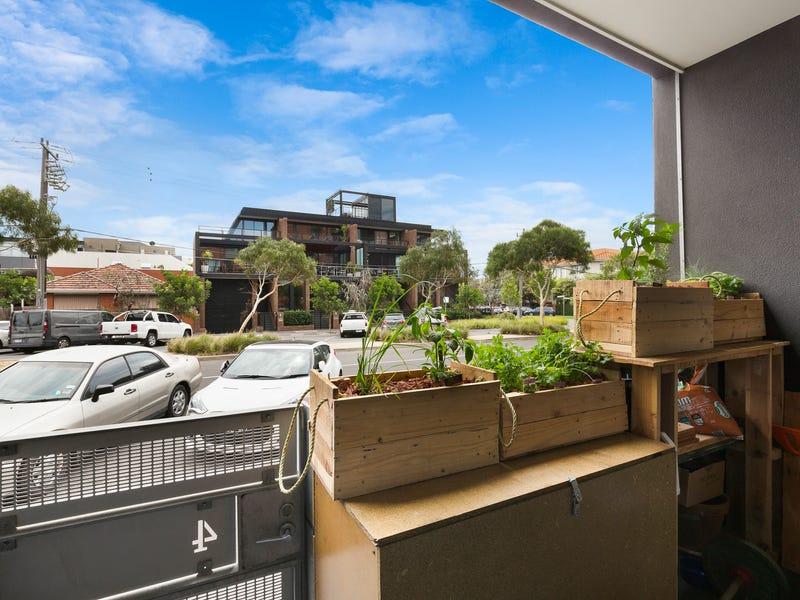 G4/52 Dow Street, Port Melbourne, Vic 3207