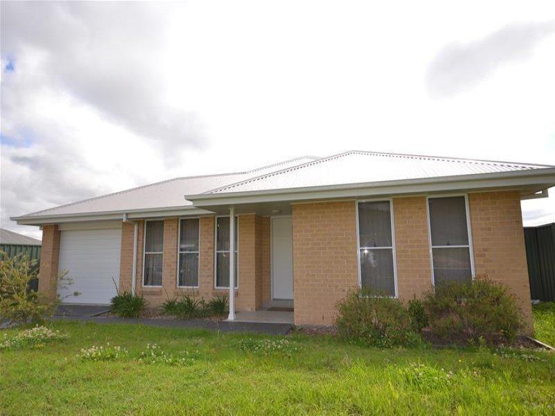 29A Banjo Paterson Avenue, Mudgee, NSW 2850