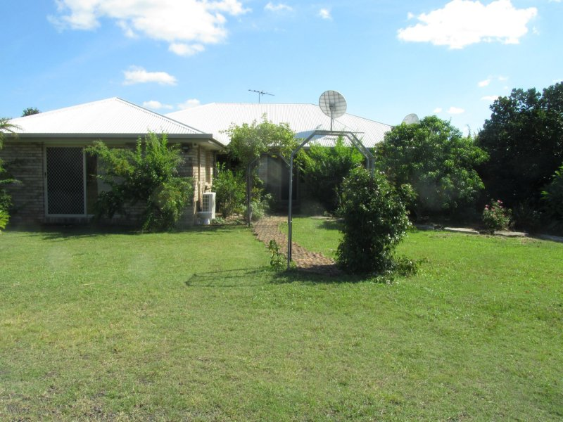 166 Anthony Road, Kalbar, Qld 4309