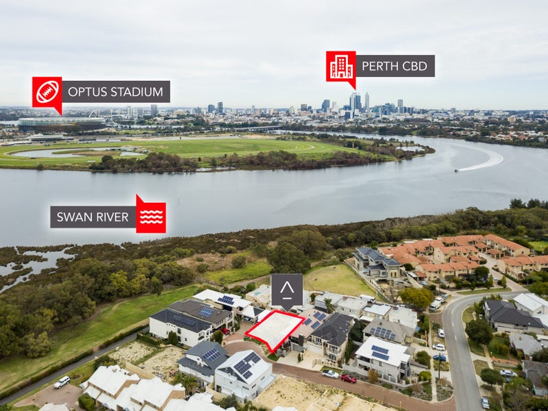 8 Kiln View, Maylands, WA 6051